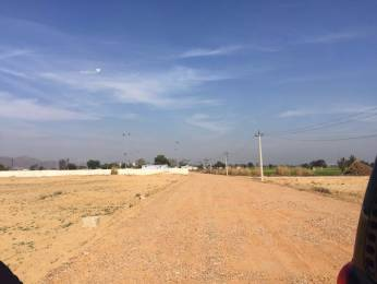 1809 sqft, Plot in Builder Project Behror, Alwar at Rs. 10.5525 Lacs
