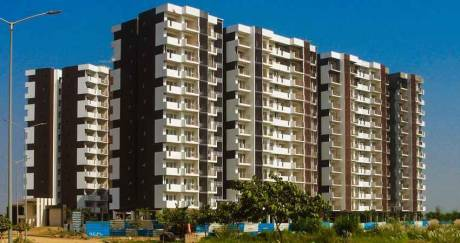 2025 sqft, 3 bhk Apartment in Bestech Park View Residences Sector 66, Mohali at Rs. 40000