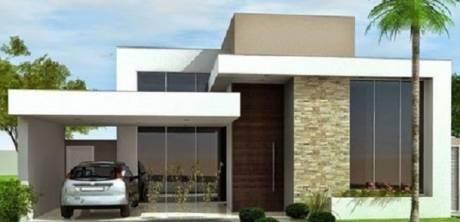 1200 sqft, 2 bhk Villa in Builder JRD Lush Villas Kovai Pudur, Coimbatore at Rs. 60.0000 Lacs