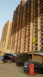 850 sqft, 2 bhk Apartment in Builder mahagun mantra Sector 10 Greater Noida West, Noida at Rs. 24.8625 Lacs