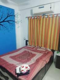 1420 sqft, 2 bhk Apartment in Soham Devam Apartment Motera, Ahmedabad at Rs. 18000