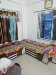 972 sqft, 2 bhk Apartment in Shree Balaji Agora Residency Sughad, Ahmedabad at Rs. 8500
