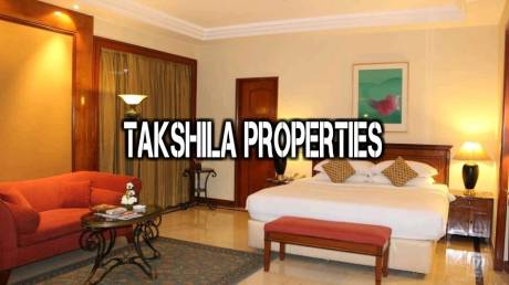 7650 sqft, 4 bhk Villa in Builder Project Panchsheel Park, Delhi at Rs. 43.0000 Cr