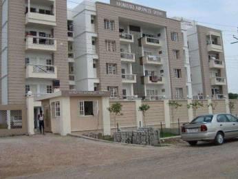 1740 sqft, 3 bhk BuilderFloor in Builder halwasiya Amarpali Greens Vrindavan Yojna 2, Lucknow at Rs. 62.0000 Lacs