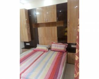 1000 sqft, 3 bhk BuilderFloor in Builder Project Zirakpur, Mohali at Rs. 37.9000 Lacs