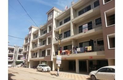 1350 sqft, 3 bhk BuilderFloor in Builder Motiaz Royal Citi Zirakpur, Mohali at Rs. 36.9500 Lacs