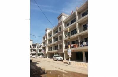 1352 sqft, 3 bhk Apartment in Builder Surya Homes Ambala Chandigarh Expressway, Zirakpur at Rs. 36.9520 Lacs