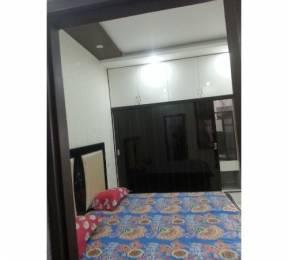 1352 sqft, 3 bhk Apartment in Builder Motiaz Citi Flats Zirakpur Chandigarh Zirakpur Flyover, Zirakpur at Rs. 36.9500 Lacs