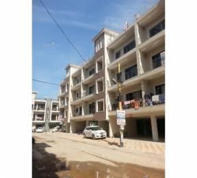 1450 sqft, 3 bhk BuilderFloor in Motia Motia Citi Gazipur, Zirakpur at Rs. 36.0000 Lacs