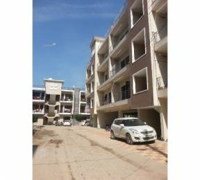 1450 sqft, 3 bhk Apartment in Builder Motia royal city Zirakpur punjab, Chandigarh at Rs. 37.0000 Lacs