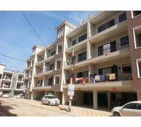 1450 sqft, 3 bhk BuilderFloor in Builder surya homes Zirakpur, Mohali at Rs. 36.0000 Lacs