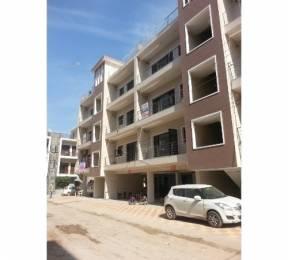 1450 sqft, 3 bhk BuilderFloor in Builder Motia royal city Zirakpur punjab, Chandigarh at Rs. 36.8000 Lacs