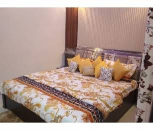 1450 sqft, 3 bhk Apartment in Builder mamta homes Chandigarh Road, Mohali at Rs. 40.0000 Lacs