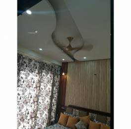 1750 sqft, 3 bhk Apartment in Builder Mamta Homes ZirakpurPanchkulaKalka Highway, Mohali at Rs. 40.9085 Lacs