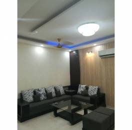 1750 sqft, 3 bhk BuilderFloor in Builder mamta homes Nagla, Zirakpur at Rs. 40.9000 Lacs