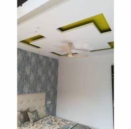 1850 sqft, 3 bhk BuilderFloor in Builder Pavitra Homes Zirakpur, Mohali at Rs. 40.9000 Lacs