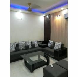 1450 sqft, 3 bhk BuilderFloor in Builder Mamta Homes VIP Rd, Zirakpur at Rs. 39.9000 Lacs