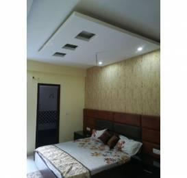 1850 sqft, 3 bhk Apartment in Builder Pavitra Homes VIP Road, Zirakpur at Rs. 40.9000 Lacs