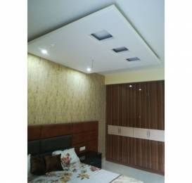 1850 sqft, 3 bhk Apartment in Builder Pavitra Homes VIP Rd, Zirakpur at Rs. 43.9000 Lacs