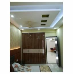 1850 sqft, 3 bhk BuilderFloor in Builder Pavitra Homes VIP Rd, Zirakpur at Rs. 40.9000 Lacs