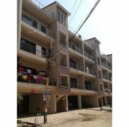 1475 sqft, 3 bhk Apartment in Builder motia citi Nagla, Zirakpur at Rs. 36.9020 Lacs
