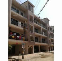 1475 sqft, 3 bhk BuilderFloor in Builder surya homes motia citi Gazipur, Zirakpur at Rs. 36.9000 Lacs
