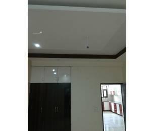 1550 sqft, 3 bhk BuilderFloor in Builder motia citi Main Zirakpur Road, Chandigarh at Rs. 36.9520 Lacs