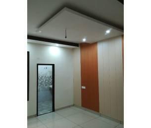 1475 sqft, 3 bhk BuilderFloor in Builder surya homes Main Zirakpur Road, Chandigarh at Rs. 36.9000 Lacs