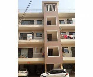 1475 sqft, 3 bhk BuilderFloor in Builder Project Zirakpur Road, Chandigarh at Rs. 36.1000 Lacs