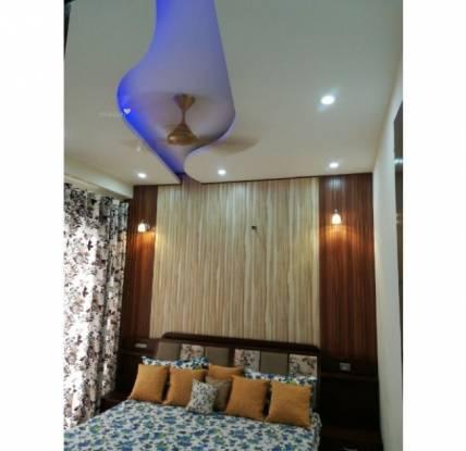 1750 sqft, 3 bhk BuilderFloor in Builder mamta homes VIP Road, Zirakpur at Rs. 40.9000 Lacs