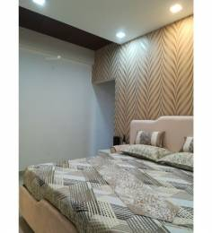 1602 sqft, 3 bhk Apartment in Builder Bliss Orra Ambala Highway, Chandigarh at Rs. 58.8300 Lacs