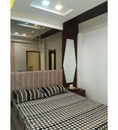1602 sqft, 3 bhk Apartment in Builder Bliss Orra Zirakpur punjab, Chandigarh at Rs. 57.9500 Lacs