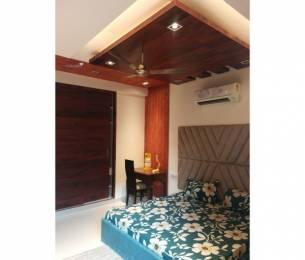 1190 sqft, 3 bhk Apartment in Builder metrotown PEER MUCHALLA ADJOING SEC 20 PANCHKULA, Chandigarh at Rs. 36.3200 Lacs