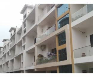 1580 sqft, 3 bhk Apartment in Builder metrotown PEER MUCHALLA ADJOING SEC 20 PANCHKULA, Chandigarh at Rs. 45.4200 Lacs