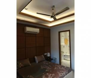 1190 sqft, 3 bhk Apartment in Builder Metro Town PEER MUCHALLA ADJOING SEC 20 PANCHKULA, Chandigarh at Rs. 36.6000 Lacs
