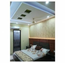 1850 sqft, 3 bhk BuilderFloor in Builder Pavitra Homes VIP Rd, Zirakpur at Rs. 42.5000 Lacs