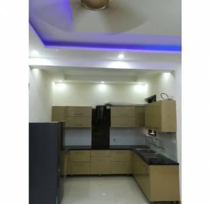 1750 sqft, 3 bhk BuilderFloor in Builder mamta homes VIP Road, Zirakpur at Rs. 40.9200 Lacs