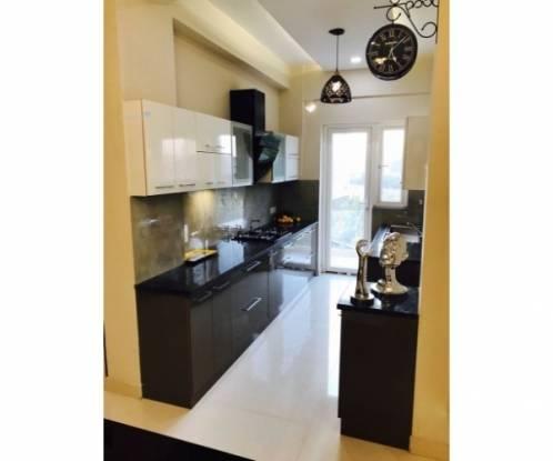 1600 sqft, 3 bhk Apartment in Bliss Orra Gazipur, Zirakpur at Rs. 57.9800 Lacs