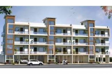 1580 sqft, 3 bhk BuilderFloor in Builder Metro Town PEER MUCHALLA ADJOING SEC 20 PANCHKULA, Chandigarh at Rs. 45.3900 Lacs