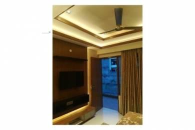 1200 sqft, 3 bhk BuilderFloor in Builder Metro Town PEER MUCHALLA ADJOING SEC 20 PANCHKULA, Chandigarh at Rs. 36.5100 Lacs