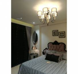 1940 sqft, 3 bhk Apartment in United La Prisma Singhpura, Zirakpur at Rs. 68.9500 Lacs