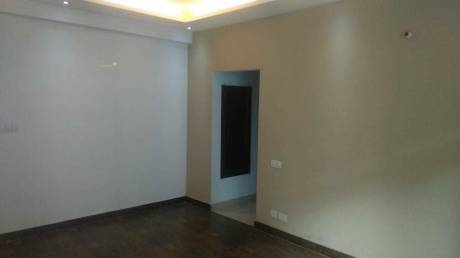 1654 sqft, 3 bhk Apartment in Somsons Imperial Towers Dhakoli, Zirakpur at Rs. 49.5000 Lacs