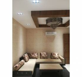1190 sqft, 3 bhk Apartment in Parkwood Metro Town Peer Muchalla, Zirakpur at Rs. 36.5000 Lacs