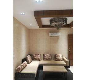 1580 sqft, 3 bhk Apartment in Parkwood Metro Town Peer Muchalla, Zirakpur at Rs. 45.1900 Lacs