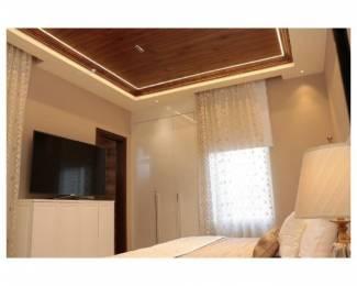 1953 sqft, 3 bhk Apartment in GBP Athens II PR7 Airport Road, Zirakpur at Rs. 75.0000 Lacs