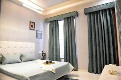 1600 sqft, 3 bhk BuilderFloor in Builder Pavitra Homes VIP Rd, Zirakpur at Rs. 45.0000 Lacs