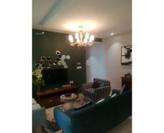 2085 sqft, 3 bhk Apartment in Sushma Chandigarh Grande Gazipur, Zirakpur at Rs. 84.0000 Lacs