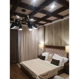 1705 sqft, 3 bhk Apartment in Sushma Crescent Dhakoli, Zirakpur at Rs. 57.0000 Lacs