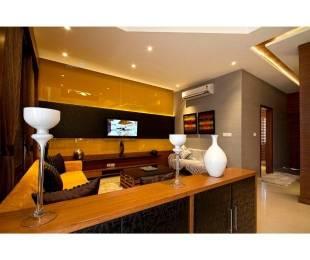 2380 sqft, 4 bhk Apartment in Sushma Crescent Dhakoli, Zirakpur at Rs. 90.0000 Lacs
