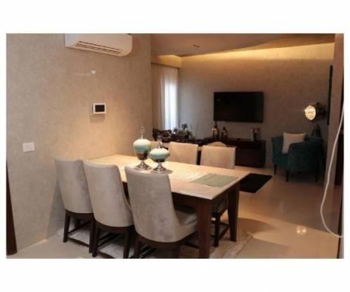 1149 sqft, 2 bhk Apartment in GBP Athens PR7 Airport Road, Zirakpur at Rs. 47.0000 Lacs